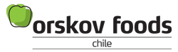 Orskov Foods Chile